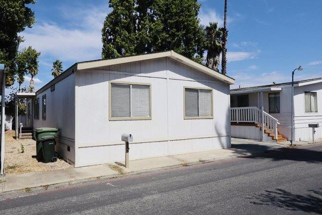 411 Lewis Road #431, San Jose, CA 95111 - #: ML81806421