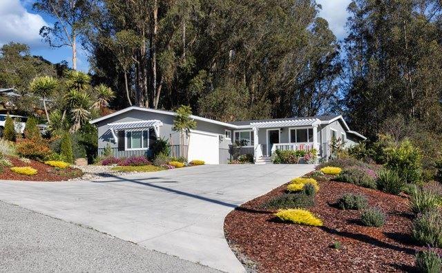10 Pope Drive, Prunedale, CA 93907 - MLS#: ML81824421