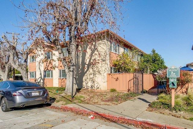 1359 Phelps Avenue #9, San Jose, CA 95117 - #: ML81825421