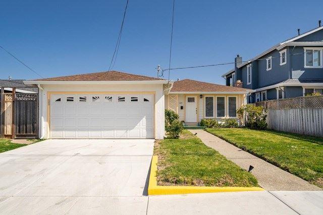 1019 Anza Drive, Pacifica, CA 94044 - #: ML81837421