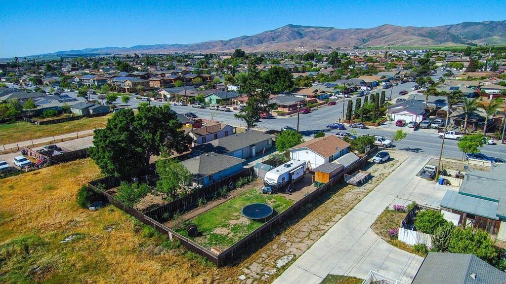 1510 Monterey Street, Soledad, CA 93960 - #: ML81846421