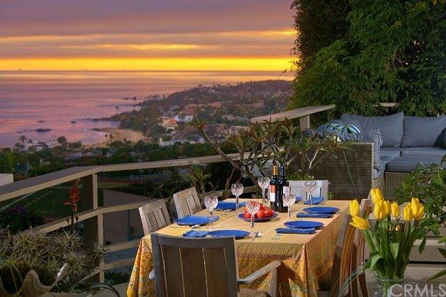 827 Buena Vista Way, Laguna Beach, CA 92651 - MLS#: NP20127421