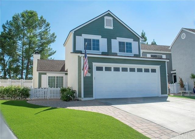 21211 Cedar Lane, Mission Viejo, CA 92691 - MLS#: OC20160421