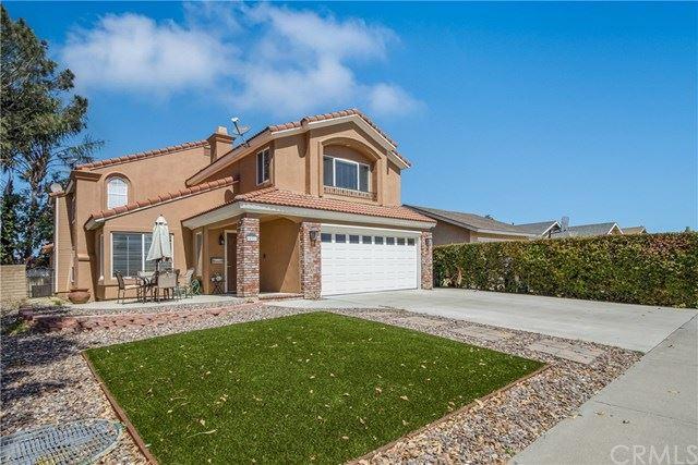14911 Groveview Lane, Irvine, CA 92604 - MLS#: OC21076421
