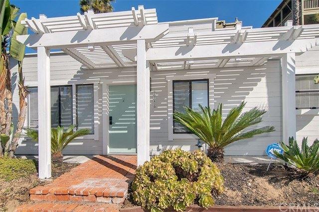 2242 Congress Street, San Diego, CA 92110 - MLS#: PW20243421