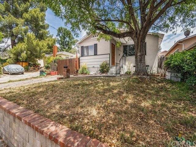 10336 Pinyon Avenue, Tujunga, CA 91042 - MLS#: PW21084421