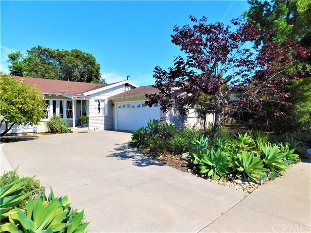 345 S California Street, Orange, CA 92866 - MLS#: PW21122421
