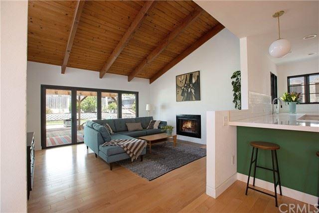 Photo of 1627 18th Street, Los Osos, CA 93402 (MLS # SC21113421)