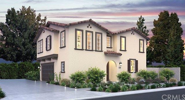 7876 Cold Creek Street, Riverside, CA 92507 - #: SW20075421