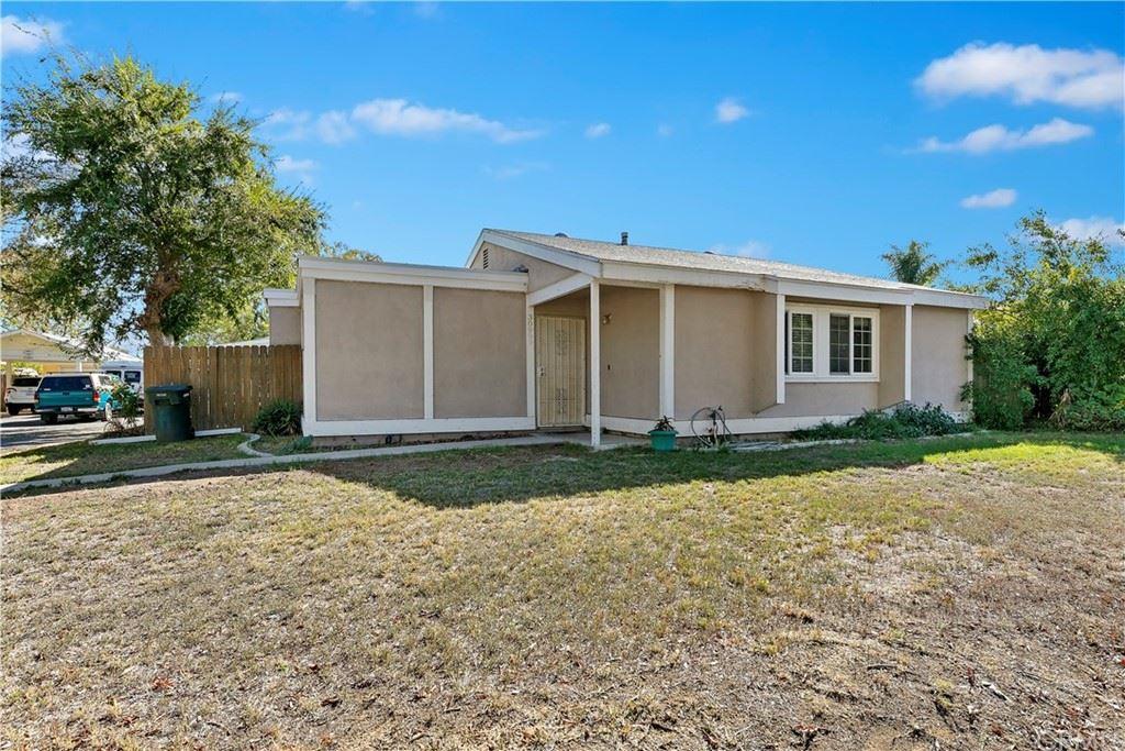 30999 Camino Verde, Temecula, CA 92591 - MLS#: SW21231421