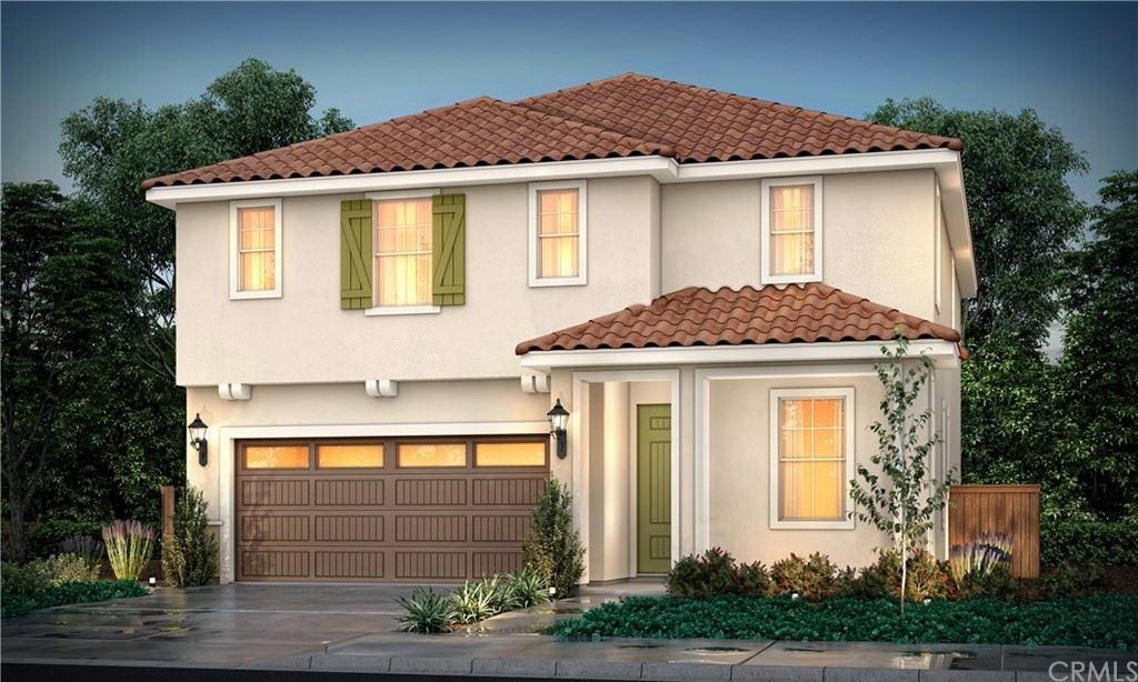 475 N Glenwood Avenue, Rialto, CA 92376 - MLS#: WS21155421