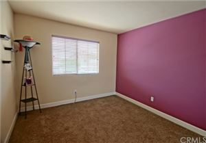 Tiny photo for 15 Carrelage Avenue, Lake Forest, CA 92610 (MLS # OC19177422)