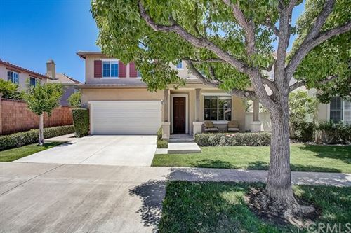 Photo of 31 Kelsey, Irvine, CA 92618 (MLS # OC20102422)