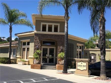 Photo of 22681 Oakgrove #216, Aliso Viejo, CA 92656 (MLS # OC20128422)
