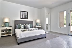 Tiny photo for 1680 N Puente Street, Brea, CA 92821 (MLS # PW19134422)