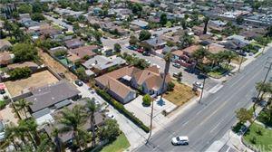 Photo of 632 N East Street, Anaheim, CA 92805 (MLS # PW19198422)