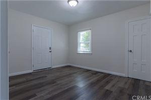 Tiny photo for 632 N East Street, Anaheim, CA 92805 (MLS # PW19198422)