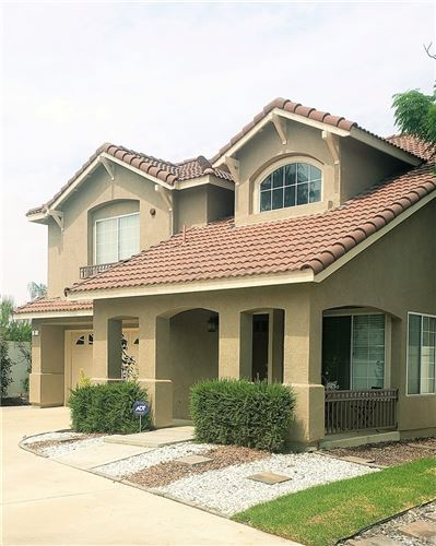 Photo of 2 Cameron Circle, Lake Forest, CA 92610 (MLS # PW21192422)