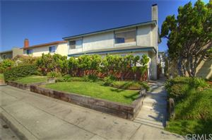 Photo of 1219 Beryl Street, Redondo Beach, CA 90277 (MLS # SB19060422)