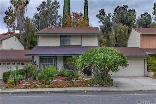 Photo of 1961 Greenleaf Drive, West Covina, CA 91792 (MLS # TR20264422)