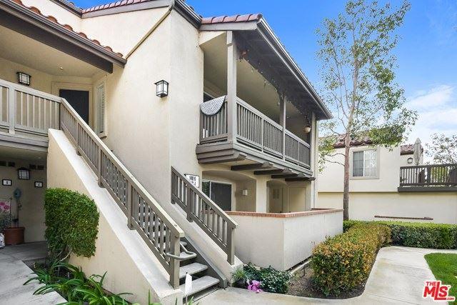 148 N Mine Canyon Road #J, Orange, CA 92869 - MLS#: 21703422