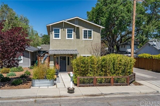Photo of 421 7th Street, Paso Robles, CA 93446 (MLS # NS21076422)