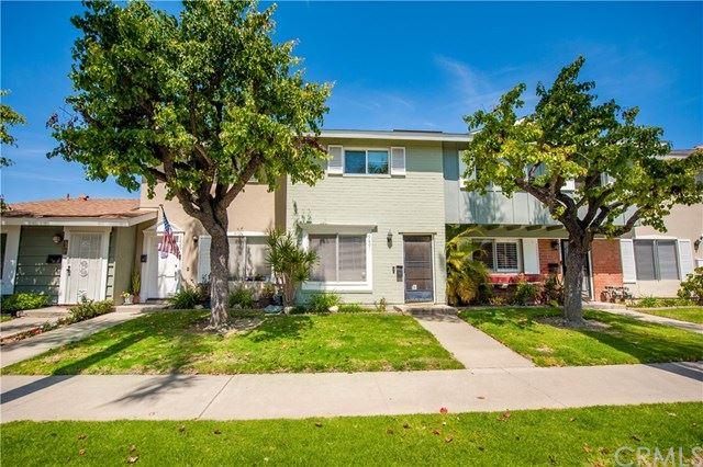 9891 Continental Drive, Huntington Beach, CA 92646 - MLS#: OC21071422