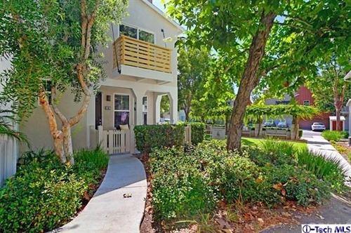 Photo of 31 Palladium Lane, Ladera Ranch, CA 92694 (MLS # 320003423)