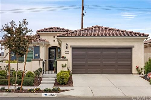 Photo of 5232 Corte Cerro, Hemet, CA 92545 (MLS # IV19278423)