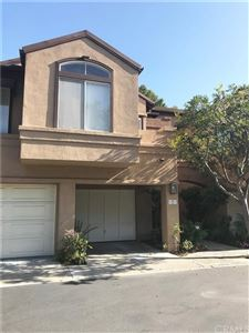 Photo of 30 Bright Water Drive, Dana Point, CA 92629 (MLS # OC19152423)