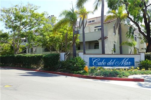 Photo of 5032 Dorado Drive #106, Huntington Beach, CA 92649 (MLS # OC21135423)