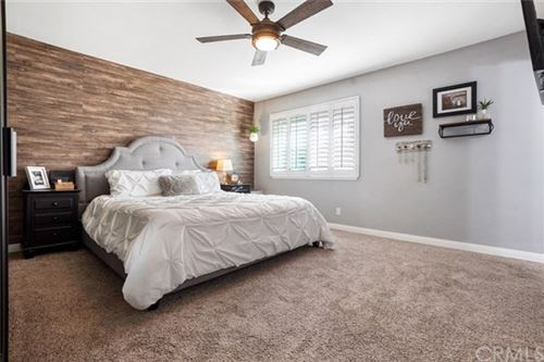 Tiny photo for 12607 George Reyburn Road, Garden Grove, CA 92845 (MLS # PW21072423)