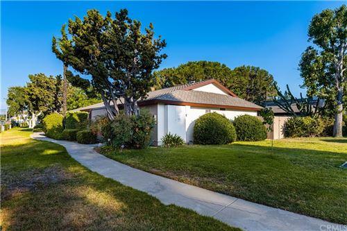 Photo of 17886 Irvine Boulevard, Tustin, CA 92780 (MLS # PW21168423)
