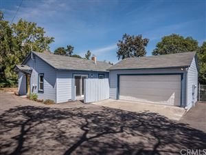 Photo of 2761 Johnson Avenue, San Luis Obispo, CA 93401 (MLS # SP19170423)