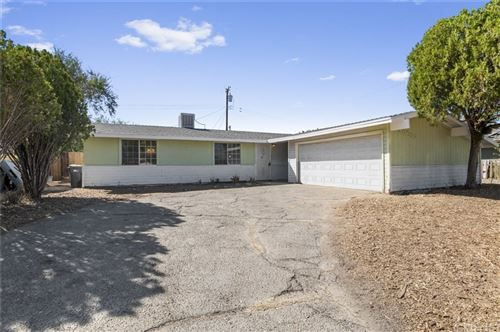 Photo of 38657 Lilacview Avenue, Palmdale, CA 93550 (MLS # SR21209423)