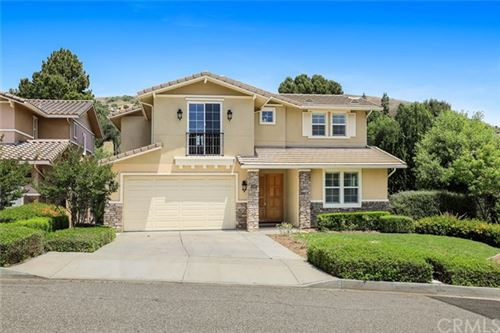 Photo of 142 Olinda Drive, Brea, CA 92823 (MLS # TR20083423)