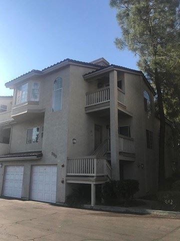 5782 Oak Bank Trail #104, Oak Park, CA 91377 - #: 220009423