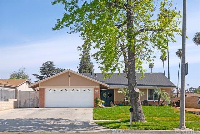9570 Hermitage Lane, Riverside, CA 92503 - MLS#: IG21067423