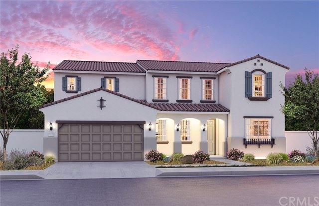 12906 Shorthorn Drive, Eastvale, CA 92880 - MLS#: IV20118423