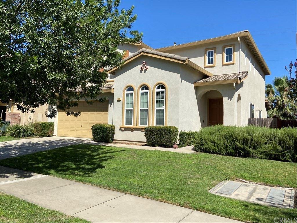 761 Ironstone Drive, Merced, CA 95348 - MLS#: MC21163423