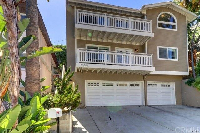 33791 Olinda Drive, Dana Point, CA 92629 - MLS#: OC21047423