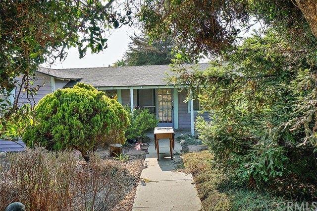 1410 14th Street, Oceano, CA 93445 - #: SP20166423
