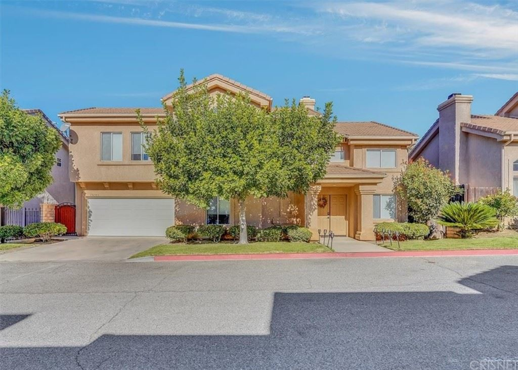 13658 1\/2 Dronfield Avenue, Sylmar, CA 91342 - MLS#: SR21222423