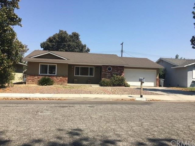 980 Shellie Lane, Hemet, CA 92543 - MLS#: SW20156423
