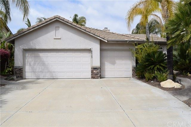 39703 Cobbler Court, Murrieta, CA 92562 - MLS#: SW21080423