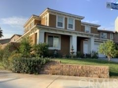 3040 Red Rubin Court, Hemet, CA 92545 - MLS#: SW21197423