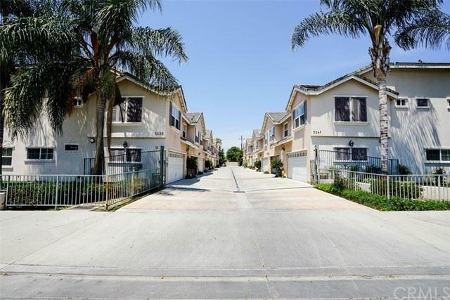 5241 ROSEMEAD BLVD #B, San Gabriel, CA 91776 - MLS#: TR21130423
