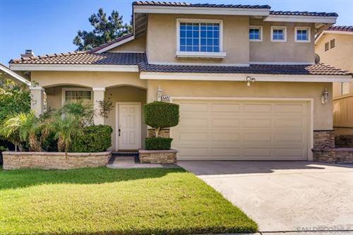 Photo of 545 shenandoah Road, Corona, CA 92879 (MLS # 200049424)