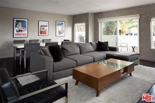 Photo of 959 N DOHENY Drive #202, West Hollywood, CA 90069 (MLS # 20544424)