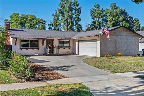 Photo of 23391 Schoolcraft Street, West Hills, CA 91307 (MLS # 220010424)